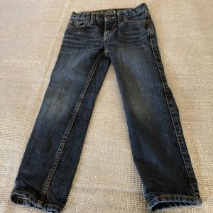 Tucker + Tate Boys Jeans